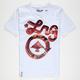 LRG Western Chrome Boys T-Shirt