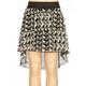 FULL TILT Ethnic Print Girls Skirt