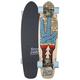 FREERIDE SKATEBOARDS High Rise 28 Skateboard