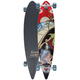 FREERIDE SKATEBOARDS Sprout 42 Longboard