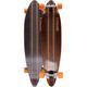 GLOBE Pinner Complete Skateboard