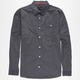 HURLEY Rise Mens Shirt