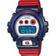 G-SHOCK DW6900AC-2 Watch