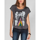BILLABONG Situations Happen Womens Tee