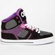 OSIRIS NYC 83 Vulc Womens Shoes