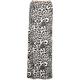 FULL TILT Leopard Print Girls Maxi Skirt