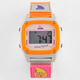 FREESTYLE Shark Clip Watch