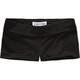 FULL TILT Foldover Waist GIrls Shorts