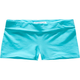 FULL TILT Foldover Waist Girls Shorts