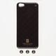 CROOKS & CASTLES Greco C iPhone 5 Skin