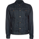 AMBIG Walker Mens Denim Jacket