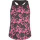 FULL TILT Heart Girls Tank