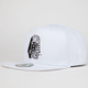 LAST KINGS OG Mens Snapback Hat