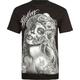SULLEN Querida Muerta Mens T-Shirt