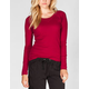 FULL TILT Essential Womens Thermal