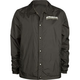 METAL MULISHA Dissent Mens Jacket