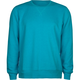 HURLEY Brights Mens Sweatshirt