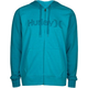 HURLEY One & Only Mens Hoodie