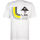 LRG Instant Classic Mens T-Shirt