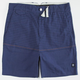 INSIGHT Vector Rain Mens Shorts