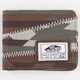 VANS Slasher Wallet
