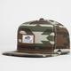 VANS Dunsmore Mens Snapback Hat