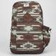 VANS Authentic II Backpack
