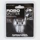 Robo Headphone Splitter
