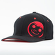 NEFF Sucker Face Mens Hat
