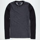 HURLEY Raze Mens Thermal