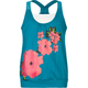 FULL TILT Floral Print Girls Top