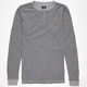 DC SHOES Stonecold Mens Thermal