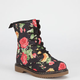 YOKIDS Welma Girls Boots
