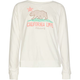 BILLABONG Bear Hugs All Day Girls Tee