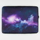 Galaxy 15 Laptop Sleeve