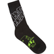 METAL MULISHA Greeness Mens Socks