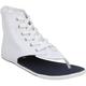 CONVERSE Hybrid Womens Sandals