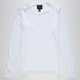 SHOUTHOUSE Solid Mens Thermal
