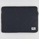 VANS Checkerboard Laptop Sleeve