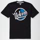 VOLCOM Scythe Script Boys T-Shirt