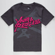 YOUNG & RECKLESS Double Up Boys T-Shirt