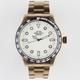 LRG Galley Watch