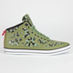 LRG 47 Print Mens Shoes