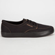 DEKLINE Mason Mens Shoes