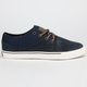 GLOBE Mahalo Mens Shoes