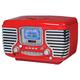 CROSLEY Corsair Clock Radio
