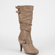 DELICIOUS Remia Womens Boots