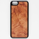 GRASSROOTS Redwood iPhone 5 Case