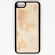 GRASSROOTS Traveler Wood iPhone 5 Case