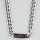 FULL TILT California Chunky Chain ID Necklace